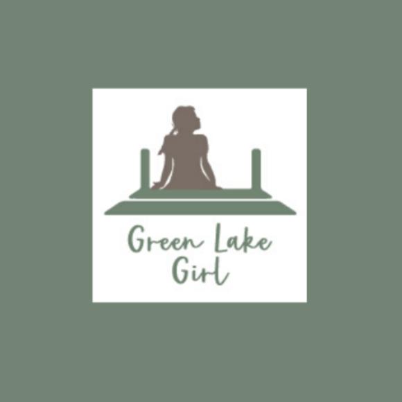 greenlakegirl